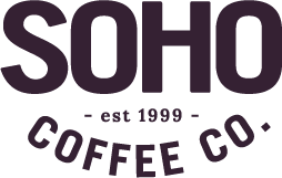 Soho: Exhibiting at the Coffee Shop Innovation Expo