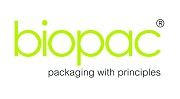 Biopac: Sponsor of Keynote Theatre 4