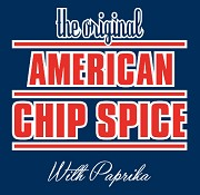 American Chip Spice Co.: Exhibiting at the Coffee Shop Innovation