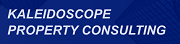 Kaleidoscope Property Consulting Limited: Exhibiting at the Coffee Shop Innovation