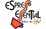 Espresso Essential: Exhibiting at The B2B Marketing expo