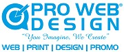 Pro Web Design: Exhibiting at the Coffee Shop Innovation