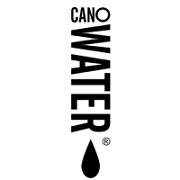 CanO Drinks