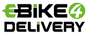 Ebike4Delivery: Exhibiting at the Coffee Shop Innovation