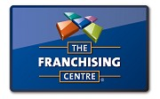 The Franchising Centre: Exhibiting at the Coffee Shop Innovation