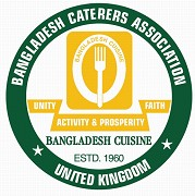 Bangladesh Caterers Association: Exhibiting at the Coffee Shop Innovation