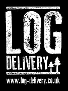 Log Delivery.co.uk LTD: Exhibiting at the Coffee Shop Innovation
