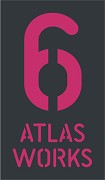 6 Atlas Works: Exhibiting at the Coffee Shop Innovation