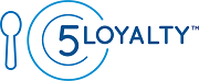 5loyalty: Exhibiting at the Coffee Shop Innovation