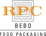 RPC-Bebo Food Packaging: Exhibiting at the Coffee Shop Innovation