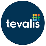 Tevalis: Exhibiting at Coffee Shop Innovation Expo