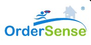 OrderSense: Exhibiting at the Coffee Shop Innovation