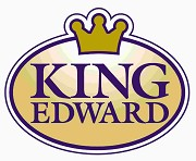 King Edward Catering Equipment: Exhibiting at the Coffee Shop Innovation