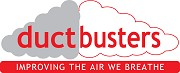 Ductbusters Ltd: Exhibiting at the Coffee Shop Innovation