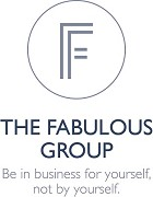 The Fabulous Group Ltd: Exhibiting at The B2B Marketing expo