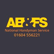AB&FS National Handyman Services Ltd: Exhibiting at the Coffee Shop Innovation