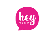 HeyMenu: Exhibiting at the Coffee Shop Innovation