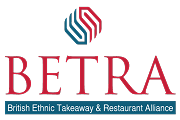 BETRA: Exhibiting at the Coffee Shop Innovation