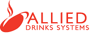 Allied Drinks Systems: Exhibiting at The B2B Marketing expo