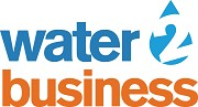 water2business: Exhibiting at The B2B Marketing expo
