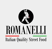 Romanellis italian Food Limited: Exhibiting at the Coffee Shop Innovation