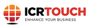 ICRTouch: Exhibiting at the Coffee Shop Innovation