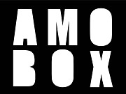 AMOBOX: Exhibiting at the Coffee Shop Innovation