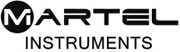 Martel Instruments Ltd: Exhibiting at the Coffee Shop Innovation