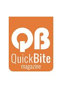 QuickBite Magazine: Exhibiting at the Coffee Shop Innovation