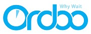 Ordoo: Sponsor of Panel Theatre 15