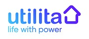 Utilita Energy: Exhibiting at the Coffee Shop Innovation