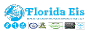 Florida Eis: Exhibiting at the Coffee Shop Innovation