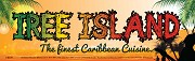 Iree Island CARIBBEAN RESTAURANT: Exhibiting at the Coffee Shop Innovation
