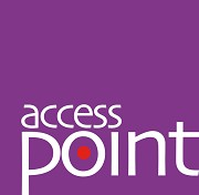 Access Point Ltd: Exhibiting at the Coffee Shop Innovation