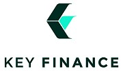 Key Finance Ltd: Exhibiting at the Coffee Shop Innovation