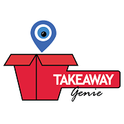 Takeaway Genie: Exhibiting at the Coffee Shop Innovation