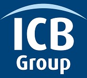 ICB Group: Exhibiting at the Coffee Shop Innovation