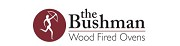 The Bushman Wood Fired Ovens TA Dingley Dell Enterprises: Exhibiting at the Coffee Shop Innovation