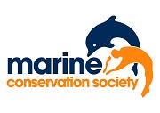 Marine Conservation Society: Exhibiting at the Coffee Shop Innovation