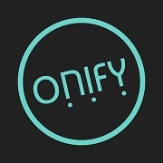 Onify: Exhibiting at The B2B Marketing expo