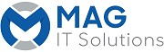 MAG IT Solutions: Exhibiting at the Coffee Shop Innovation