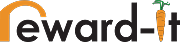 Reward-it Ltd: Exhibiting at the Coffee Shop Innovation