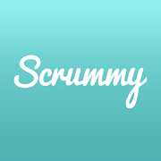 Scrummy Club: Exhibiting at The B2B Marketing expo
