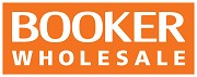 Booker Group PLC: Exhibiting at the Coffee Shop Innovation