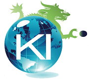 Kinara International Ltd