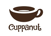 Cuppanut Ltd: Exhibiting at the Coffee Shop Innovation