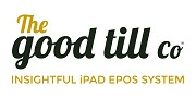 The Good Till Company: Exhibiting at The B2B Marketing expo
