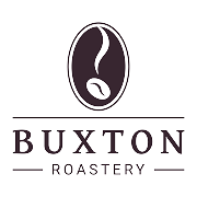 Buxton Roastery: Exhibiting at the Coffee Shop Innovation