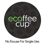 Ecoffee Cup: Exhibiting at Coffee Shop Innovation Expo