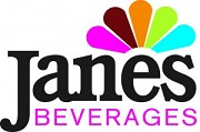 Janes Beverages Foodservice Ltd: Exhibiting at Coffee Shop Innovation Expo